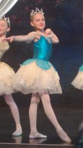 english-youth-ballet
